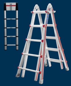 meinrollgeruest_teleskopleitern_kaufen
