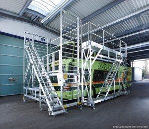 sonderkonstruktionen-rollgerueste-bus