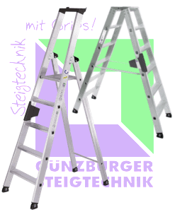 steigtechnik-stufen-leiter
