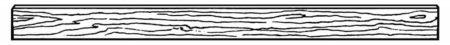 Hymer Fahrgerüst - Bordbrett Längsseite 2.20