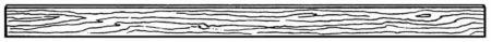 Hymer Fahrgerüst - Bordbrett Längsseite 2.70
