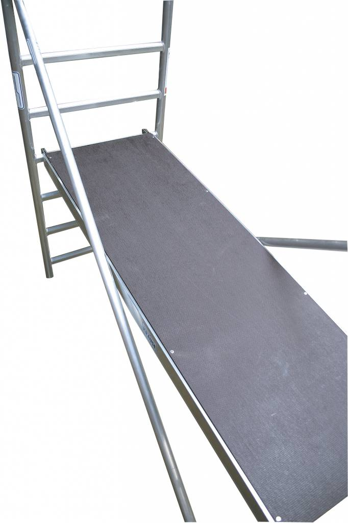 krause climtec gel nder diagonale mein rollger st. Black Bedroom Furniture Sets. Home Design Ideas