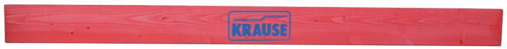 KRAUSE STABILO Professional Längsbord 2.00 - Art.Nr. 703712