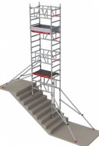MiTOWER - STAIRS