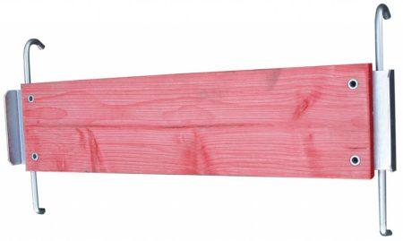 Krause Fahrgerüst - Querbord 1.50m x 0.15m