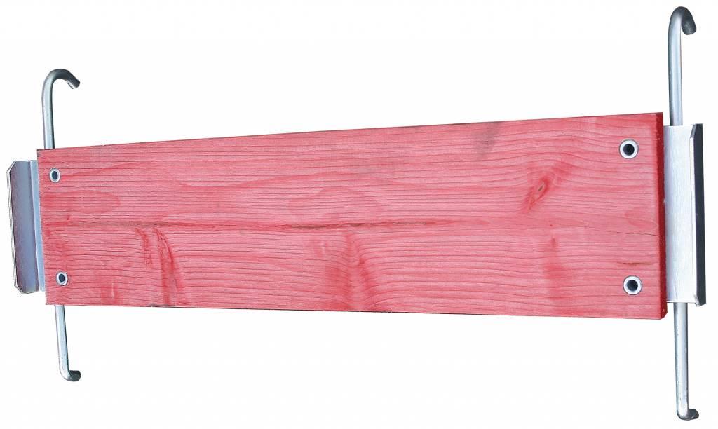 krause ger st protec querbord mein rollger st. Black Bedroom Furniture Sets. Home Design Ideas