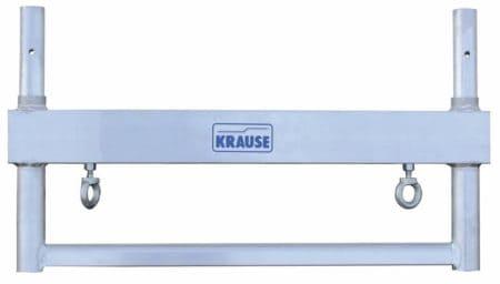 Krause Stabilo Fahrgerüst-Schiebeteil 703927
