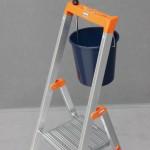 wpid-stufen-stehleiter-solidyr_10.jpg