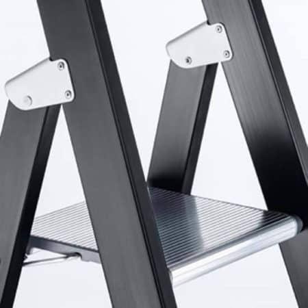 Zarges Z600 SL-Stehleiter